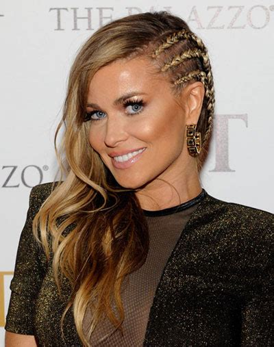 Side Cornrow Hairstyles by Cornrows Hairstyles Haircuts Hairdos Careforhair Co Uk