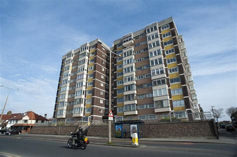 appartments uk free stock photo of block of flats photoeverywhere