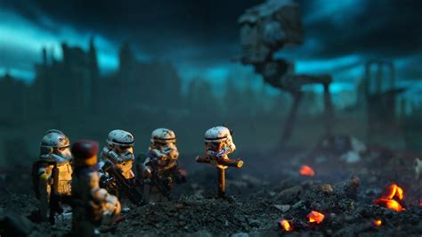 lego star wars stormtroopers wallpapers hd wallpapers
