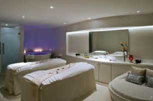 spa room interior house residence and apartment design spa interior design by khosla associates