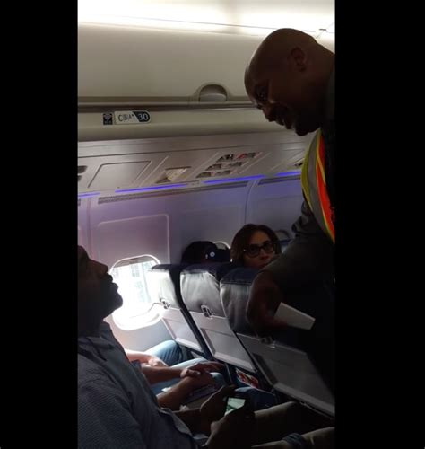 how to use bathroom in flight delta boots passenger off flight for using the bathroom the hollywood gossip