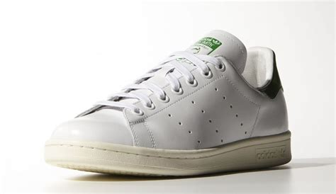 Adidas Stansmith Import adidas stan smith new release stan smith stansmith org uk