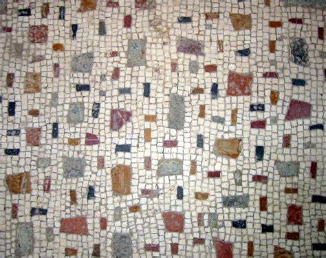 file oplontis mosaic floor jpg