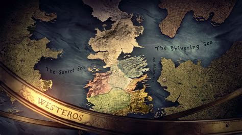 wallpaper map game of thrones world map concept art game of thrones photo 21953715