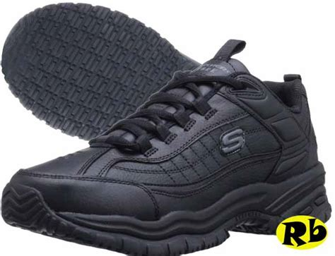 comfortable shoes for working retail best shoes for retail workers for all day comfort