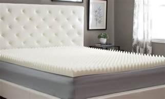 How To Wash Foam Mattress Pad the best way to clean a memory foam mattress topper
