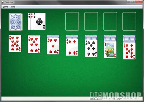 how to play solitaire a beginnerã s guide to learning solitaire including solitaire nestor pounce pyramid russian bank golf and yukon books ocmodshop computers gadgets and
