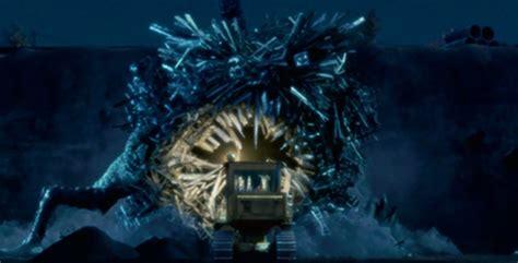 monster house rating the gallery for gt monster house zee