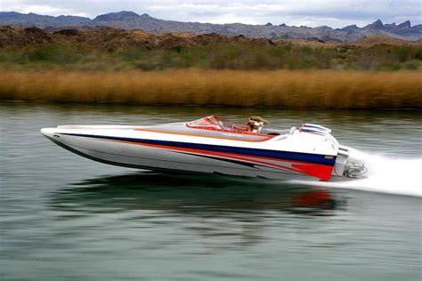are eliminator boats good research 2014 eliminator boats 28 daytona on iboats