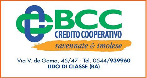 credito cooperativo ravennate e imolese bcc credito cooperativo