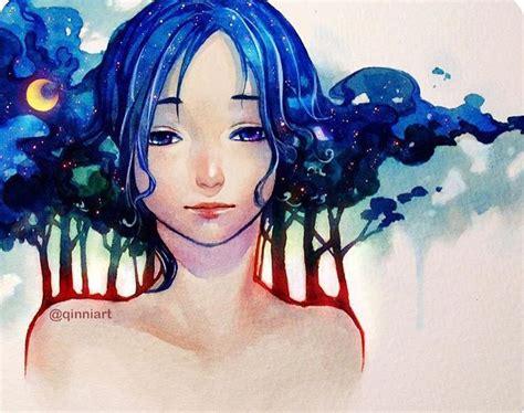 Cool Artist Carolina Chaves Urruzmendi by Mejores 22 Im 225 Genes De Draw V En Dibujos De