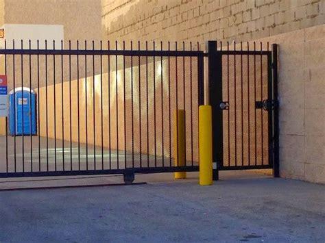 Garage Door Repair Marlboro Md Gallery Abc Garage Doors