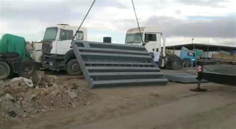 truck scales all types houston scs type 24m 150 ton 100 ton 80ton 60 ton 50ton 30
