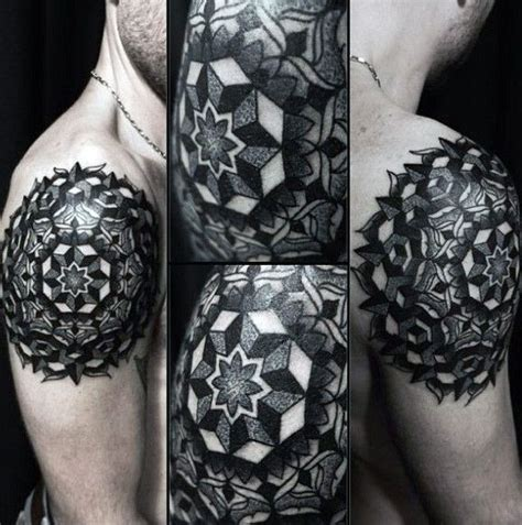 tattoo scriptures on the ribs 1000 geometric tattoos 1000 ideas about shoulder blade tattoos on