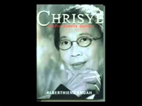 free download mp3 chrisye resesi chrisye ketika tangan dan kaki berkata mp3 youtube