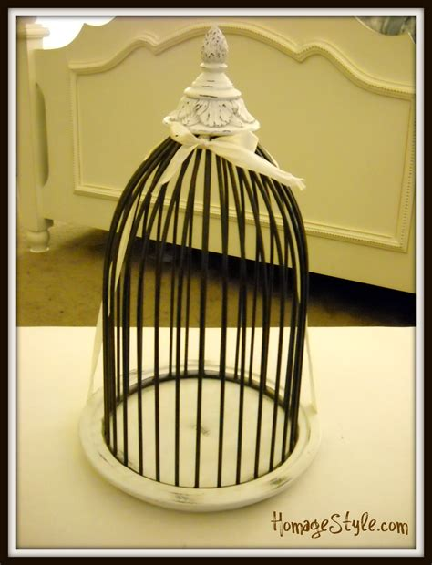 lights birdcage birdcage l