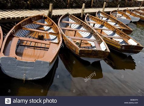 speed boat loch lomond motor boat hire loch lomond impremedia net
