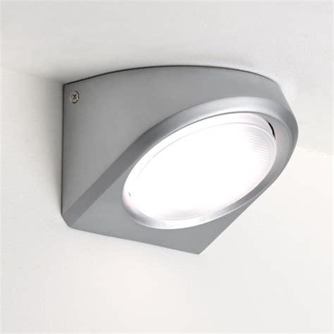 bressa satin chrome shelf light 0582 the lighting