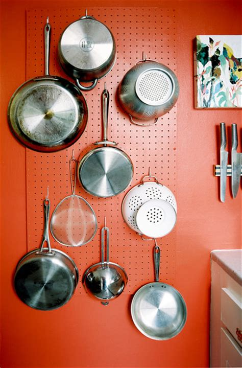 kitchen pegboard photos design ideas remodel and decor