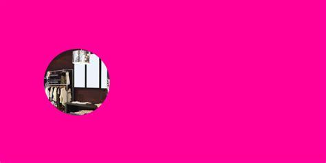 innenarchitekt karlsruhe innenarchitektur karlsruhe ragopige info