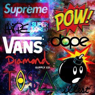 Coole Longboard Aufkleber by Cool Skateboard Stickers Quot I Ll Get My Skateboard