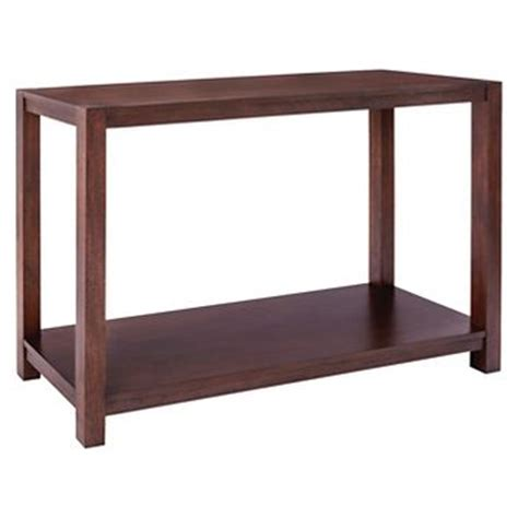 Console Tables Target Target Sofa Table