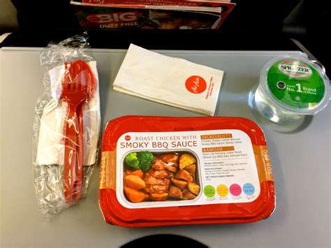 airasia order food 5 reasons why airasia are the best budget airline in the