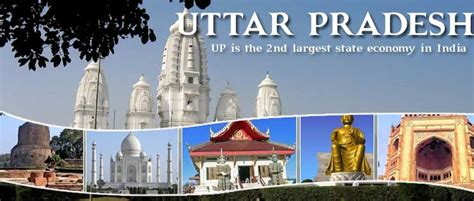 Mba Colleges In Uttar Pradesh by Management Colleges In Uttar Pradesh Admissionpgdm
