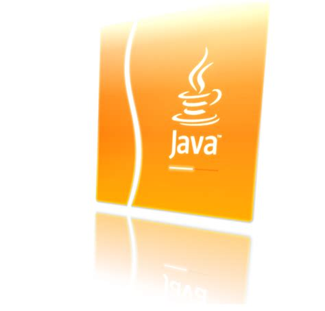 difference between swing and applet difference between java program and javascript