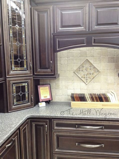 white stained maple kitchen cabinets 8 best cabinet color images on cabinet colors