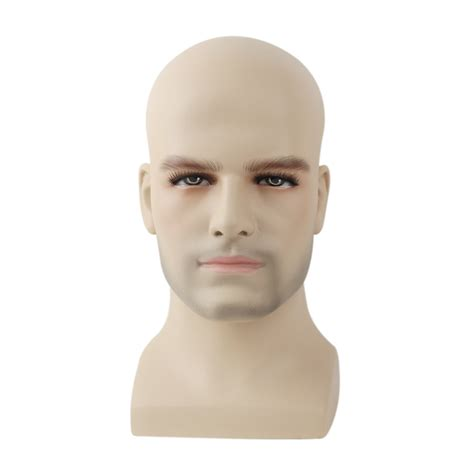 alibaba head male manikin mannequin head for wig in mannequins from