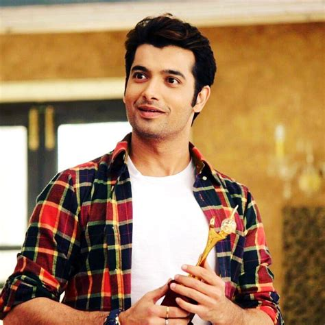 sharad malhotra full pic download sharad malhotra at his candid best photo gallery