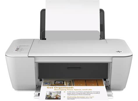 hp deskjet 1510 all in one printer b2l56b post office
