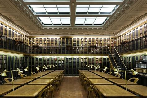 library manuscripts reading room biblion world s fair mssrefimage