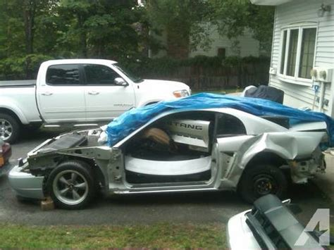 canada mustang parts 2002 mustang gt parts and accessories html autos weblog