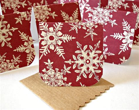 christmas crafts etsy gift handmade image 253764 on