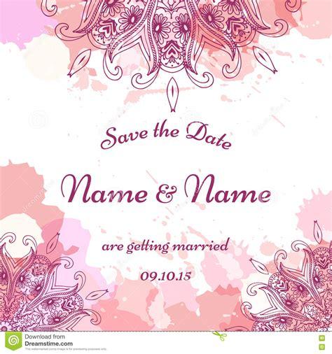 Individual Wedding Invitations by Save The Date Wedding Invitations Gangcraft Net