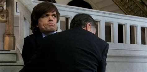 peter dinklage robin williams the angriest man in brooklyn trailer starring robin