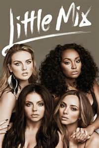 Football Wall Murals For Kids little mix gold girl group maxi poster 61x91 5cm ebay