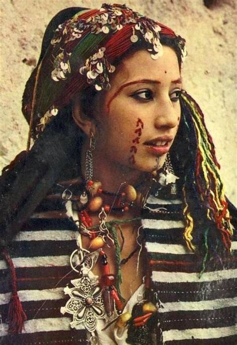 17 best images about berber jewelry on pinterest fisher