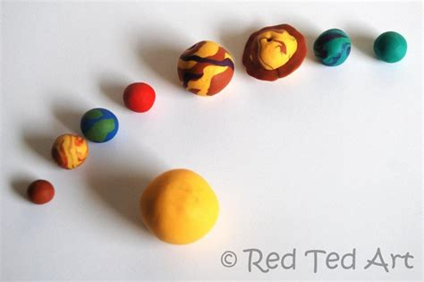 solar system craft projects solar system preschool craft ideas pics about space