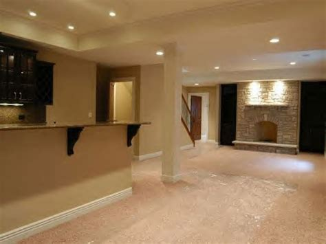 st louis finished basement resources marvelous basements st louis basement finishing