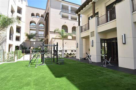 2 bedroom apartments in san diego 2 bedroom apartments san diego 28 images 2 bedroom