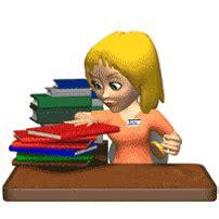 innovando en la escuela 4 170 sesi 211 n de la escuela de padres y madres quot jugar con cuentos quot imagens e gifs animados de bibliotec 225 rios gifmania