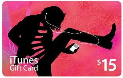 Itunes Gift Card Immediate - itunes gift cards hub instant code delivery by email