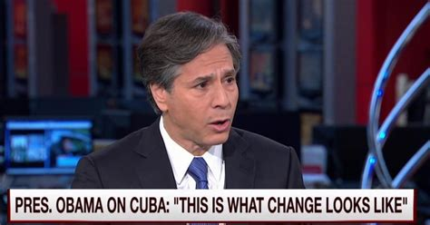 obama on cuban embassy this is what change looks like this is not a favor to the cuban government