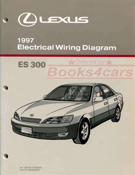 1998 lexus es300 owners manual pdf 2019 ebook library