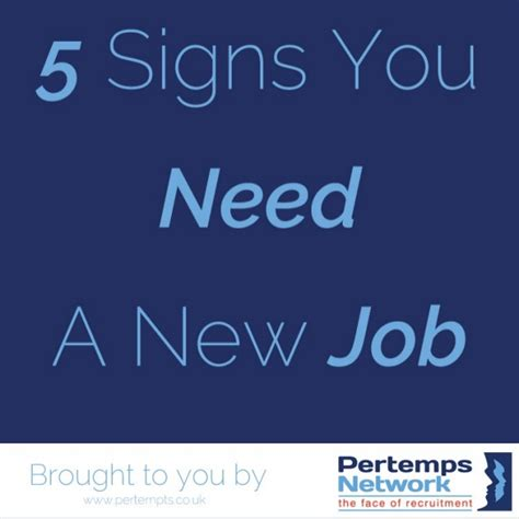 Needs A New by 5 Signs You Need A New