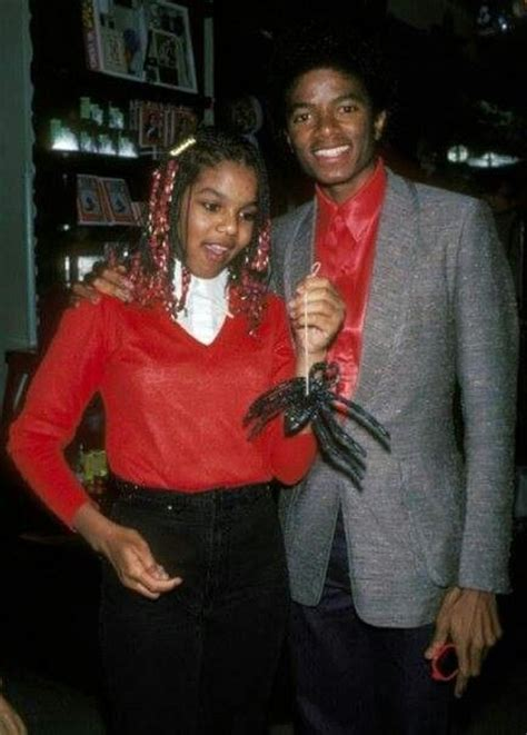 Janet Jackson On Michael by Janet Michael Jackson Jackson Family