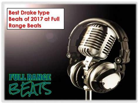 chief tone media trap beats for sale rap beats for best drake type beats of 2017 at full range beats
